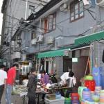 mercado2